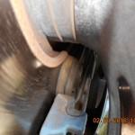 brakes-front-ok