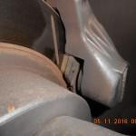 brakes-rear-ok