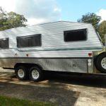 Allthingscars Vehicle Inspection