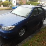 Car Finder Service Car Inspection NSW