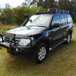 mobile vehicle inspections central coast nsw