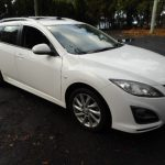 mobile car prepurchase inspection east gosford