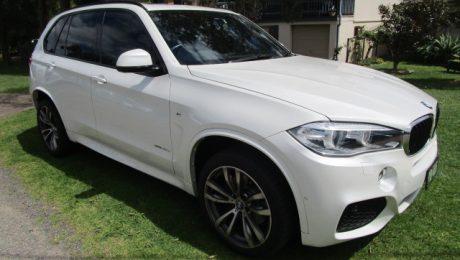 European Car Pre-purchase Mechanical Inspection