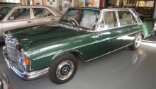 Classic Cars NSW