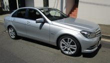 Car Pre-purchase Inspection NSW