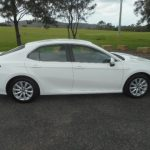 mobile car inspector nsw