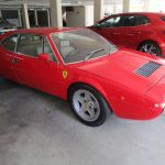 collectable car assessment nsw