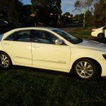 Car Buying Service NSW
