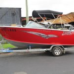 Mobile Boat Inspections NSW