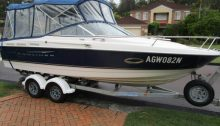 Boat Pre-purchase Inspections
