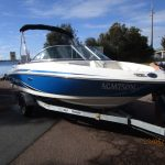 Boat Pre-purchase Inspection