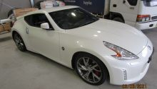 Mobile Car Pre-purchase Inspections NSW