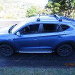 car prepurchase inspection