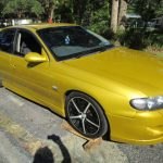 Car Pre-purchase Inspection Wyong NSW