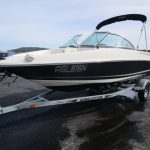 mobile boat inspection gosford nsw